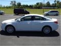 Vehicle Buick Regal Premium 1 2012