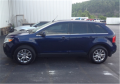 SUV Ford Edge Limited FWD 2011