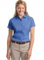Shirt L508