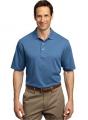 Polo Shirt  K455