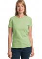 T-Shirt 2000L