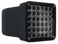LED 1X3