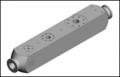 Blast Spools-Headers-Adapters