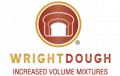 WrightDoughTM conditioners