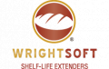 WrightSoft® extenders