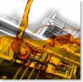 Syn Plus Premium Extra Heavy Duty Industrial Engine Oils