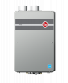 Tankless H95 Direct Vent Indoor Series