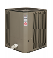 Rheem Classic Heat Pump Pool Heaters Series