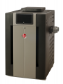 Rheem Digital and Millivolt Pool/Spa Heaters Series
