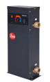 Rheem Electric Spa-Pak Heaters Series