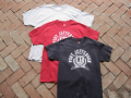 The Port Jefferson Crest T-Shirts