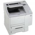 Laser Class Fax LC 710
