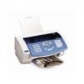 Fax Phones FAX-C855