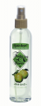 Fruits & Flowers® Pear Glace   8 Fl. Oz.