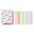 Pastel Copy Paper
