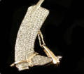 Exclusive Equestrian Jewelry, Antique Jewelry, and Fine Jewelry by Van Dell in Wellington and Royal Palm Beach, Florida