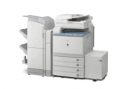 Refurbished Canon Color IRC5185i Copier