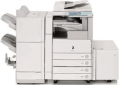 Refurbished Canon IR3045 Copier