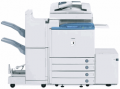 Refurbished Canon Color IRC3220 Copier