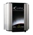 Del Eclipse 1 Ozonator