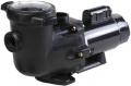 TriStar® Pool Pump