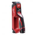 SUB-SCANNER™ M12™ Detection Tool Kit