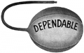 Dependable Main Bags Type