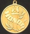 Honor Medallion