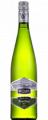 Riesling Dry Wine, 2010