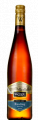 Riesling Semi-dry Wine, 2010