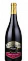 Pinot Noir Reserve Wine 2010