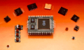 Surface Mount Transforners