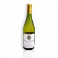Chardonnay Wine 2010