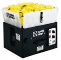 Tennis Tutor Pro-Lite 110 Volt Model