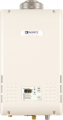 NR98 (N-0751M) Series 84% Residential Tankless Water Heate