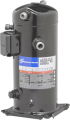 Compliant® Refrigeration Scroll Compressors