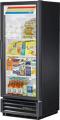 Glass Swing Door Refrigeration Cases