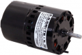 "3-3/8"" Diameter Stock Motors"