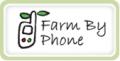 Farm by Phone