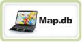 Map.db