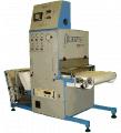 High voltage capacitor element tester DryKap 400/500
