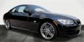Vehicle BMW 335is Coupe 2012