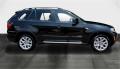 SUV BMW X5 2013
