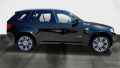 SUV BMW X5 Xdrive35i Sport Activity 2013