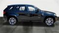 SUV BMW X5 Xdrive35i Sport Activity 2013