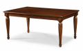 Gramercy 4150 Dining Table