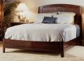 Moderne 7776 Wrap Bed