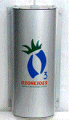 Pool Water Purifiers