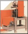 Case Handling Conveyor And Equipment