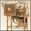 Automatic Slide Caser